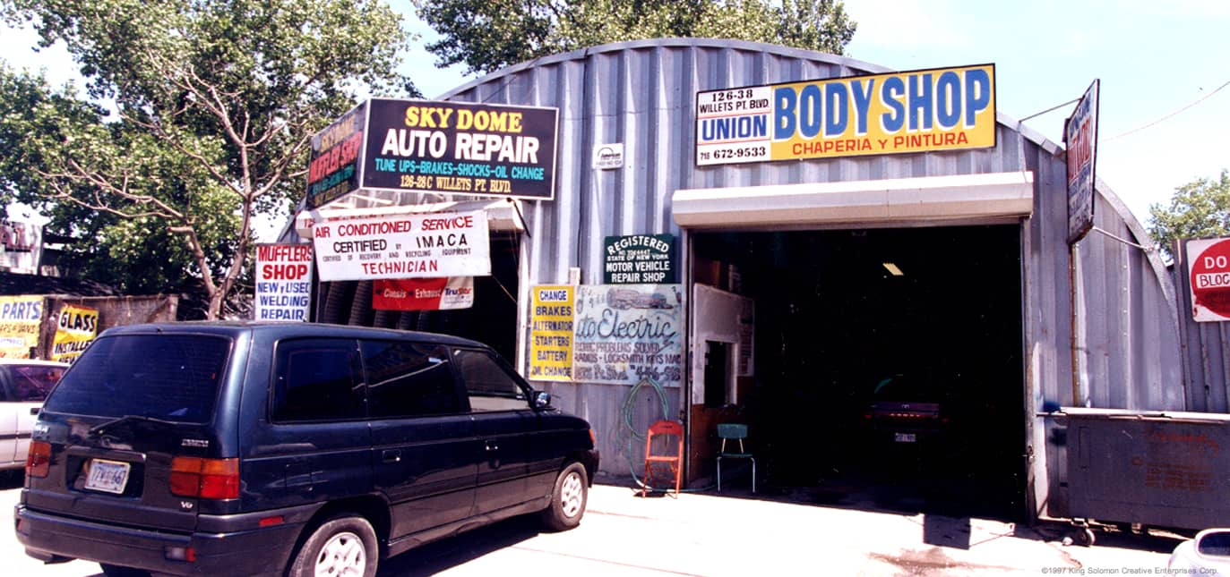 Metal Carports Portable Garages