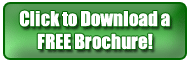 Click Here to Download a FREE Brochure