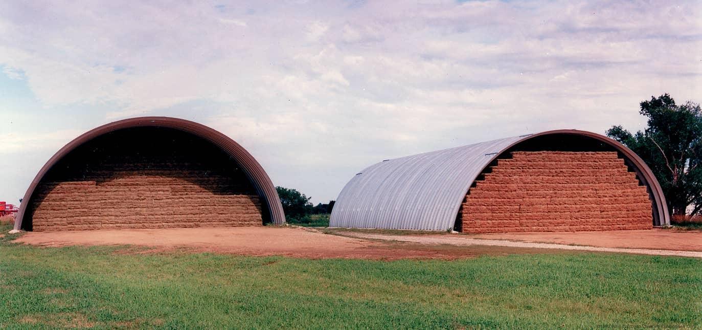 Pole Barn Kits Farm Buildings