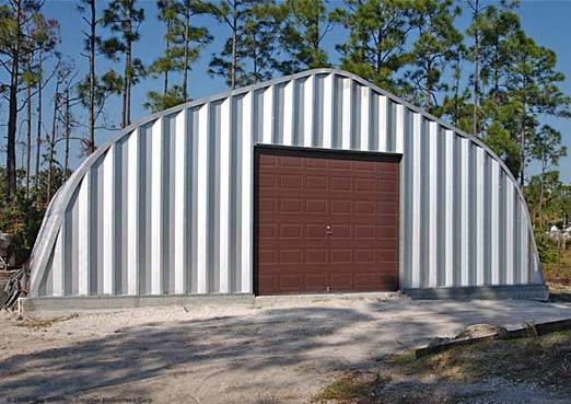 garage kits metal carport. Black Bedroom Furniture Sets. Home Design Ideas