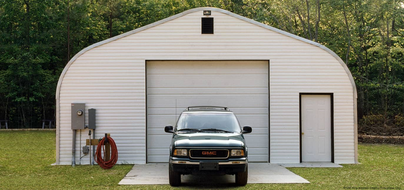 kits prefabricated garage uk wood built garages